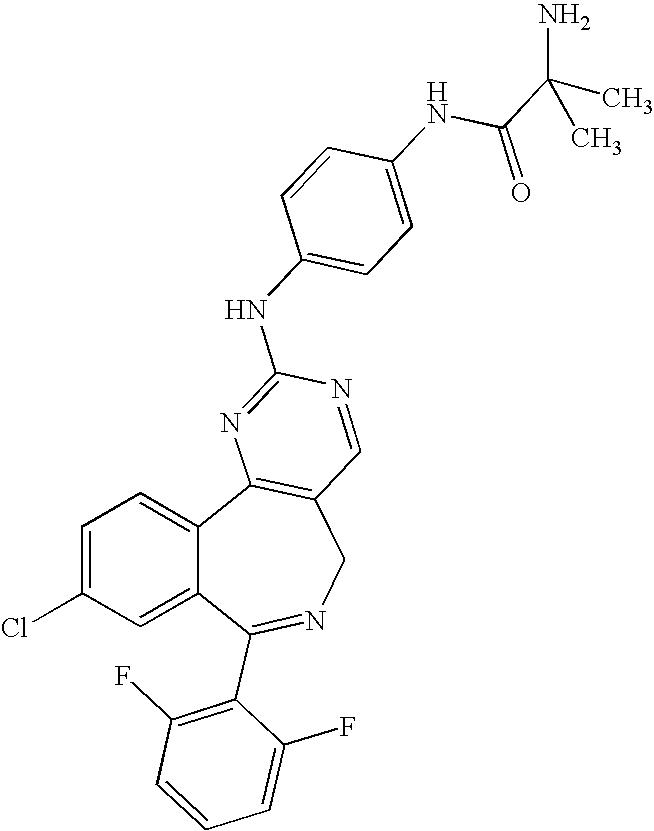 Figure US07572784-20090811-C00396