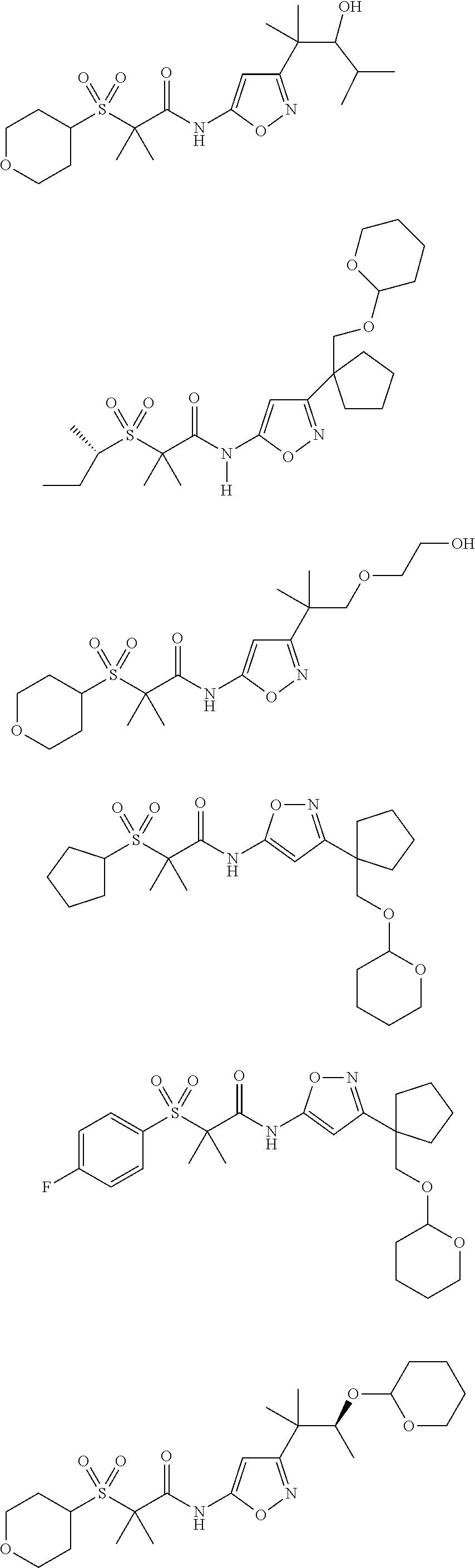 Figure US08372874-20130212-C00470