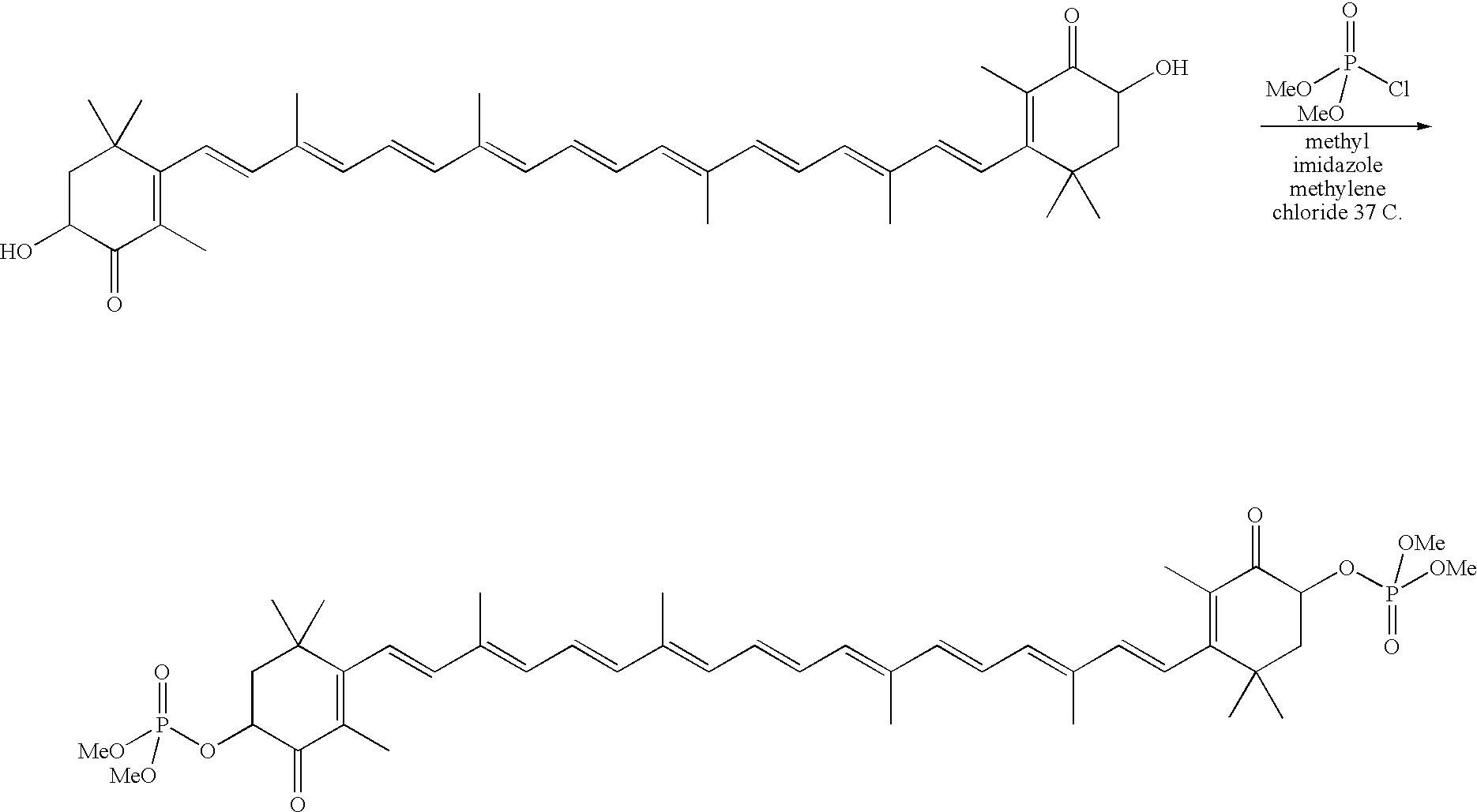 Figure US07345091-20080318-C00065