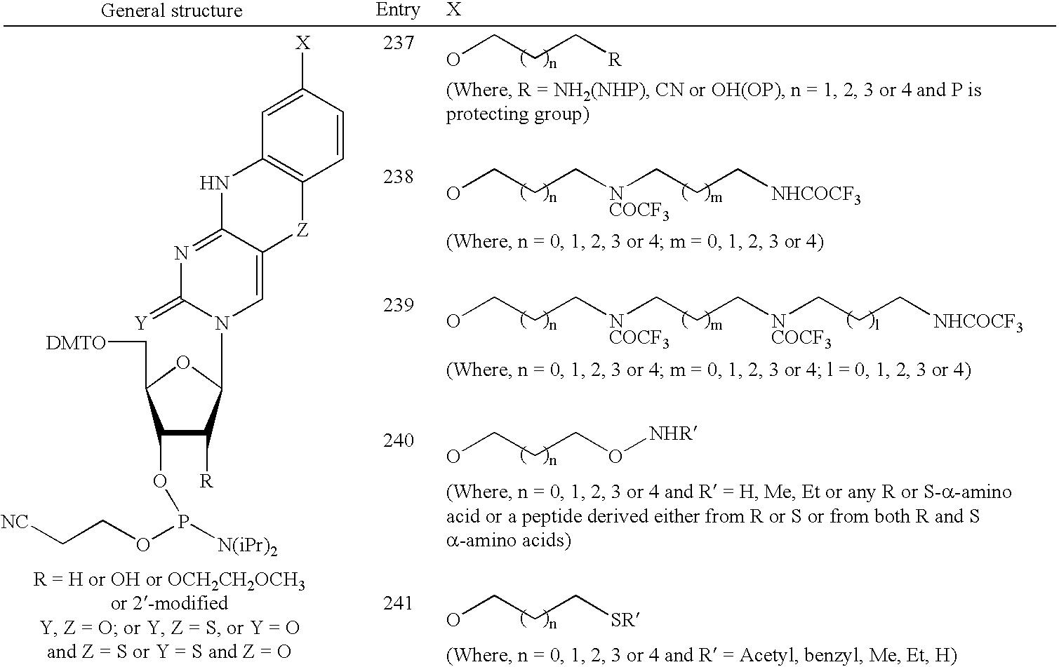 Figure US20030158403A1-20030821-C00064