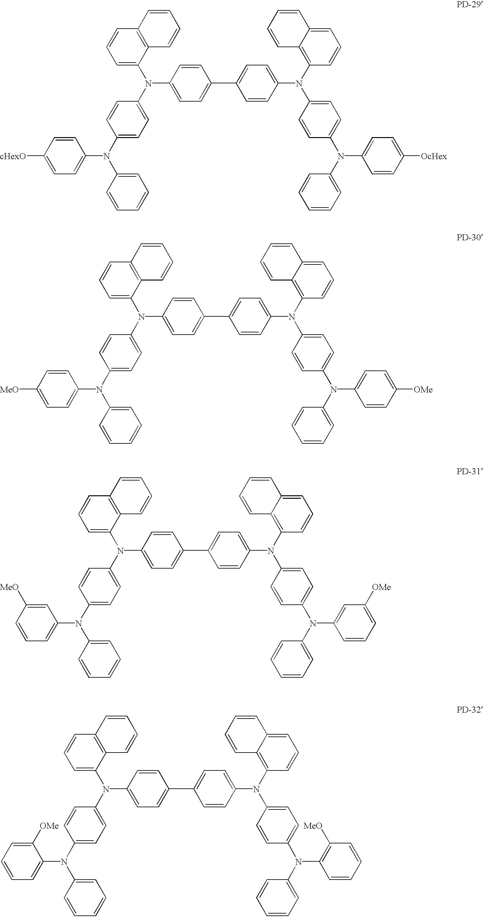 Figure US06541129-20030401-C00048