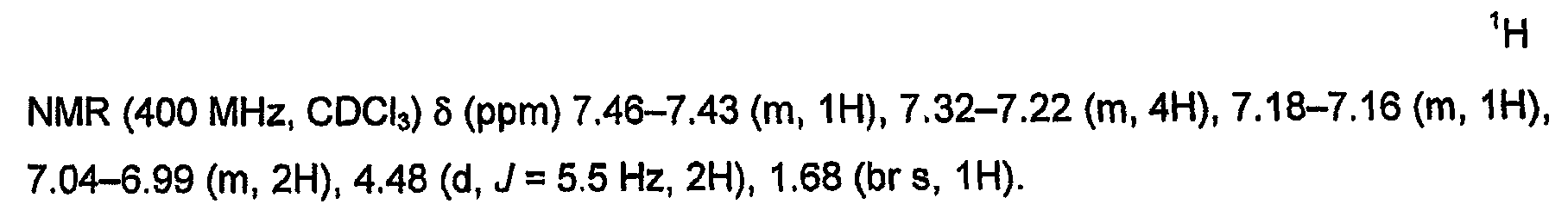 Figure 112013001840595-pat00042