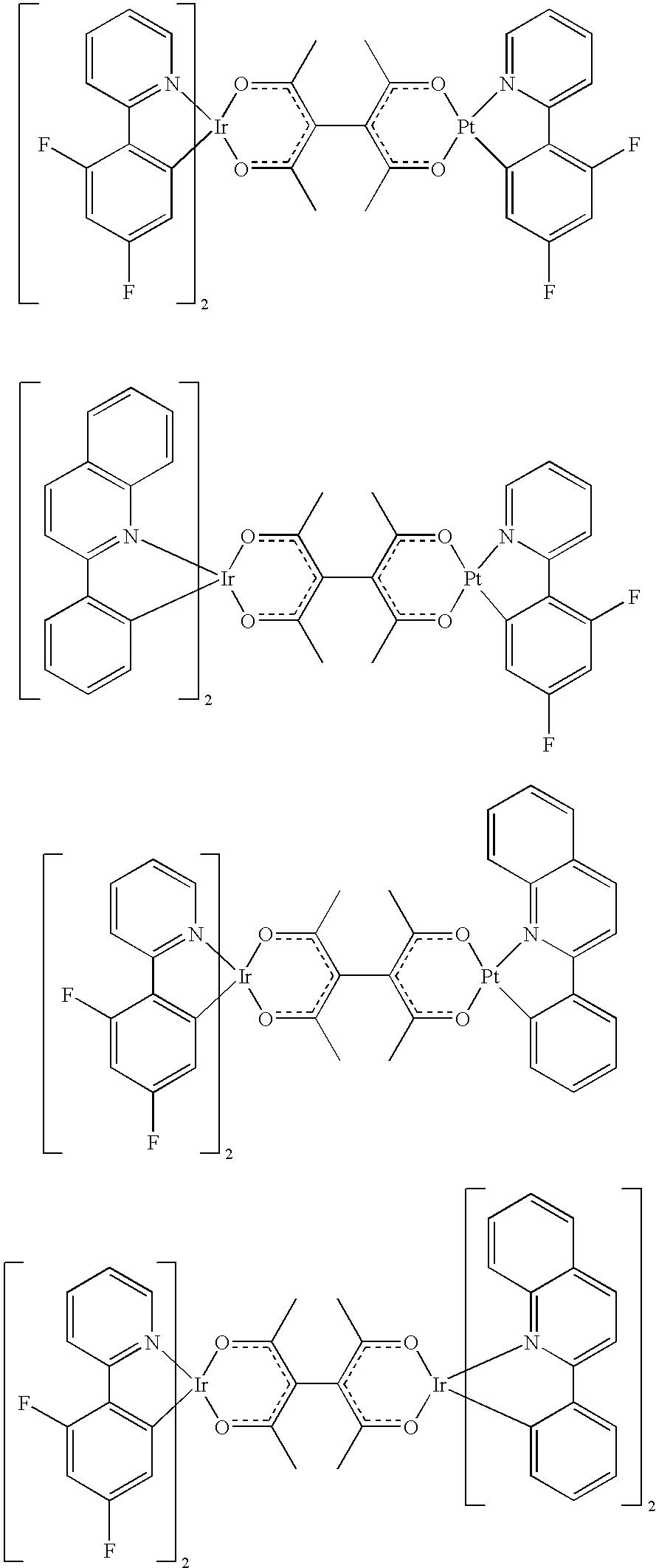Figure US20050164031A1-20050728-C00010