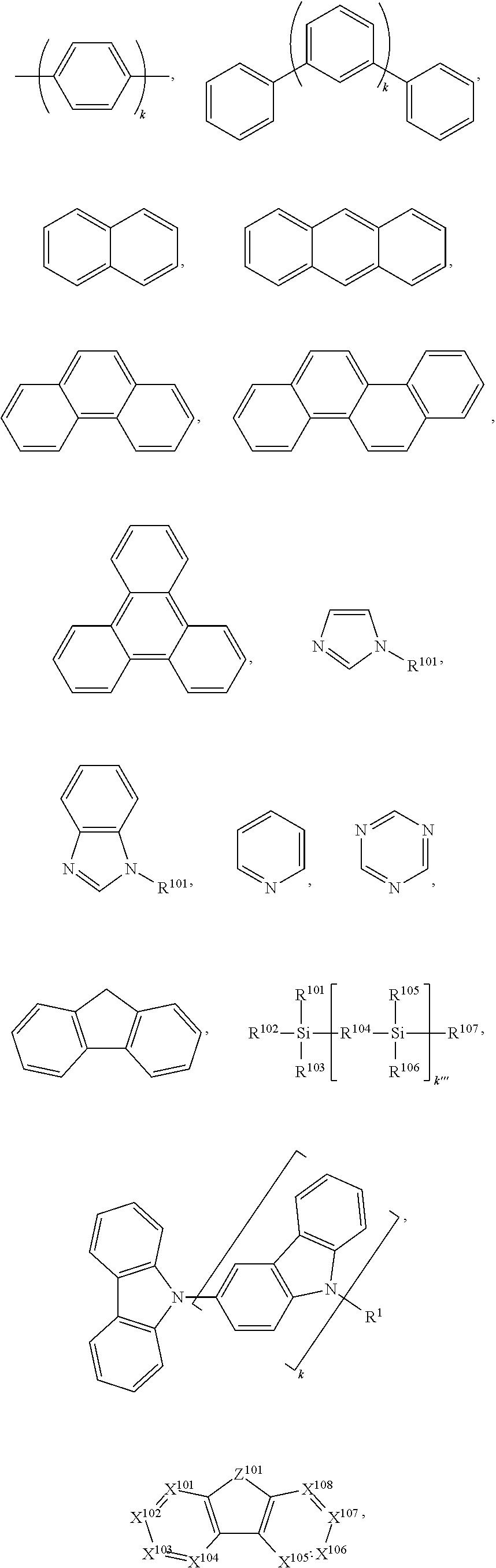 Figure US10033004-20180724-C00066