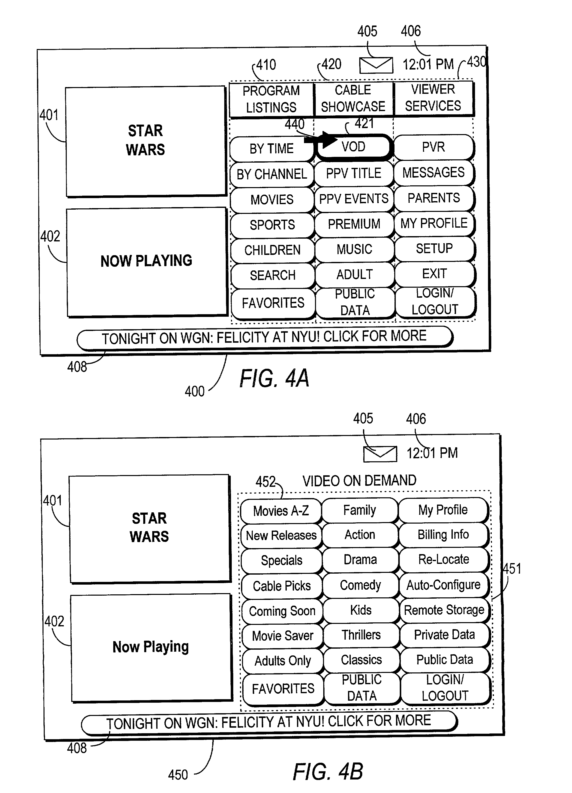 US20020059621A1 - Systems and methods for providing storage