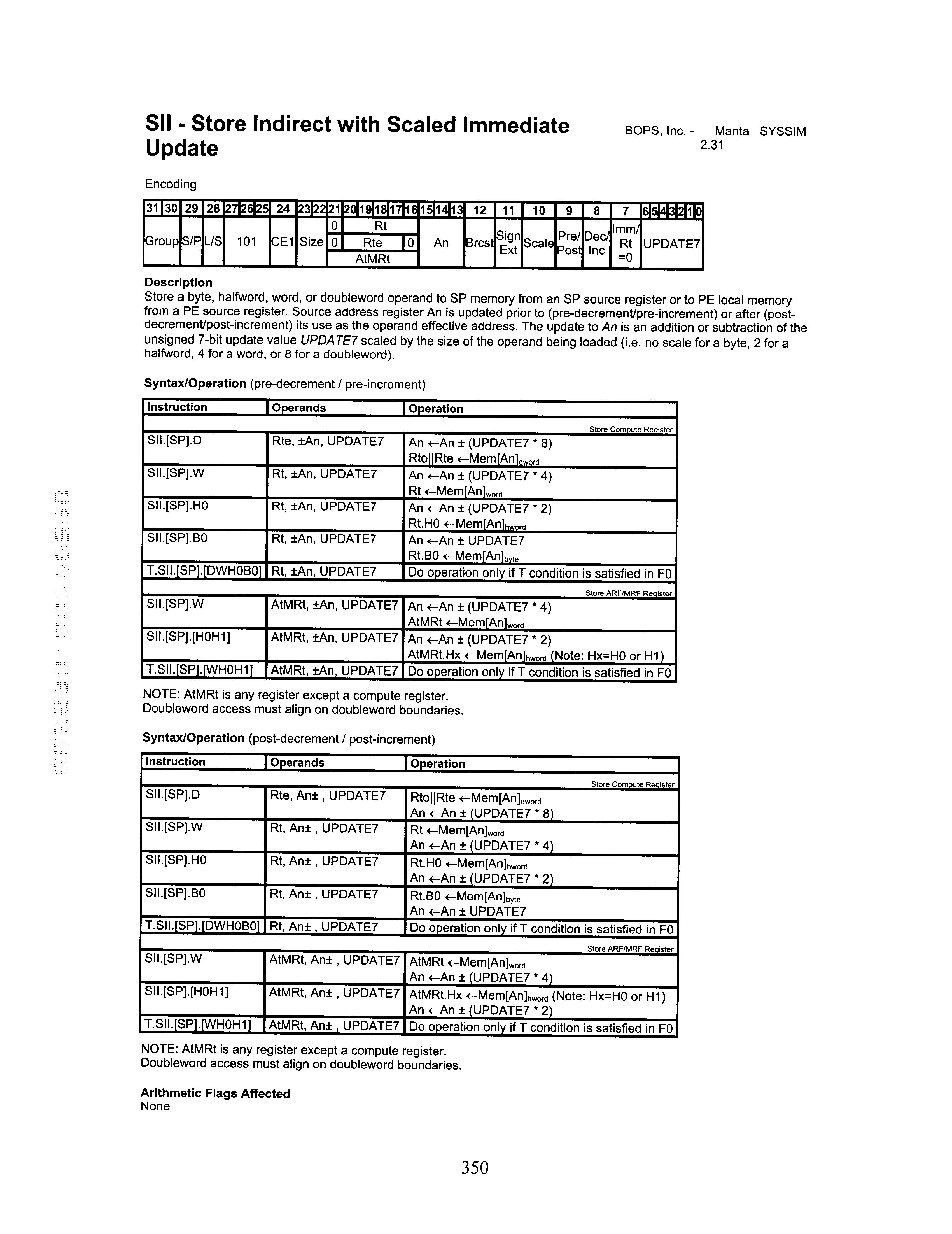 Figure US06748517-20040608-P00336