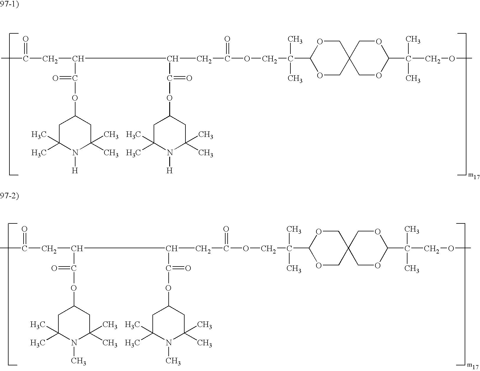 Figure US20060052491A1-20060309-C00068