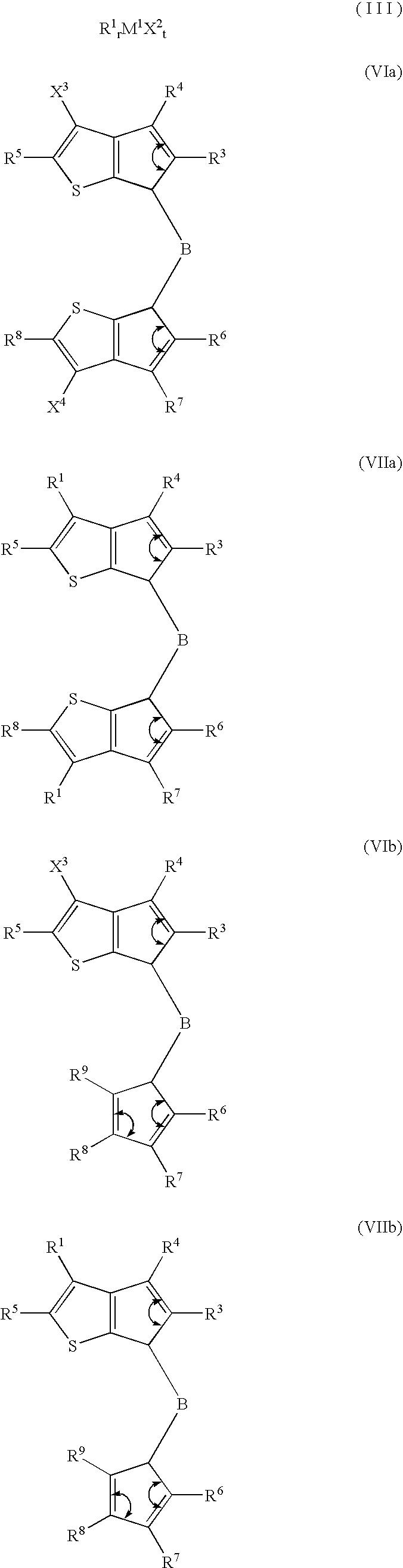Figure US07910783-20110322-C00029