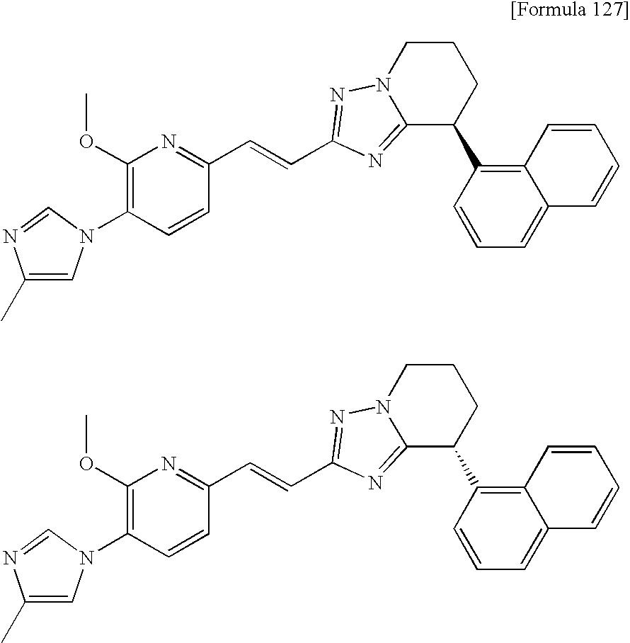 Figure US07935815-20110503-C00177