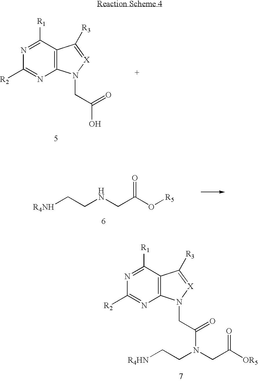 Figure US06972328-20051206-C00008