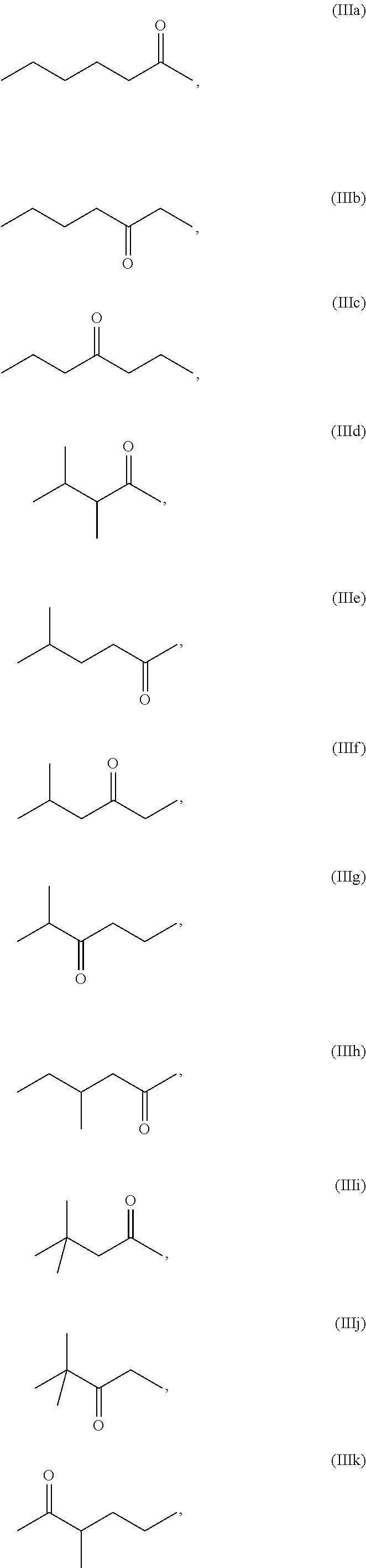 Figure US09263862-20160216-C00003