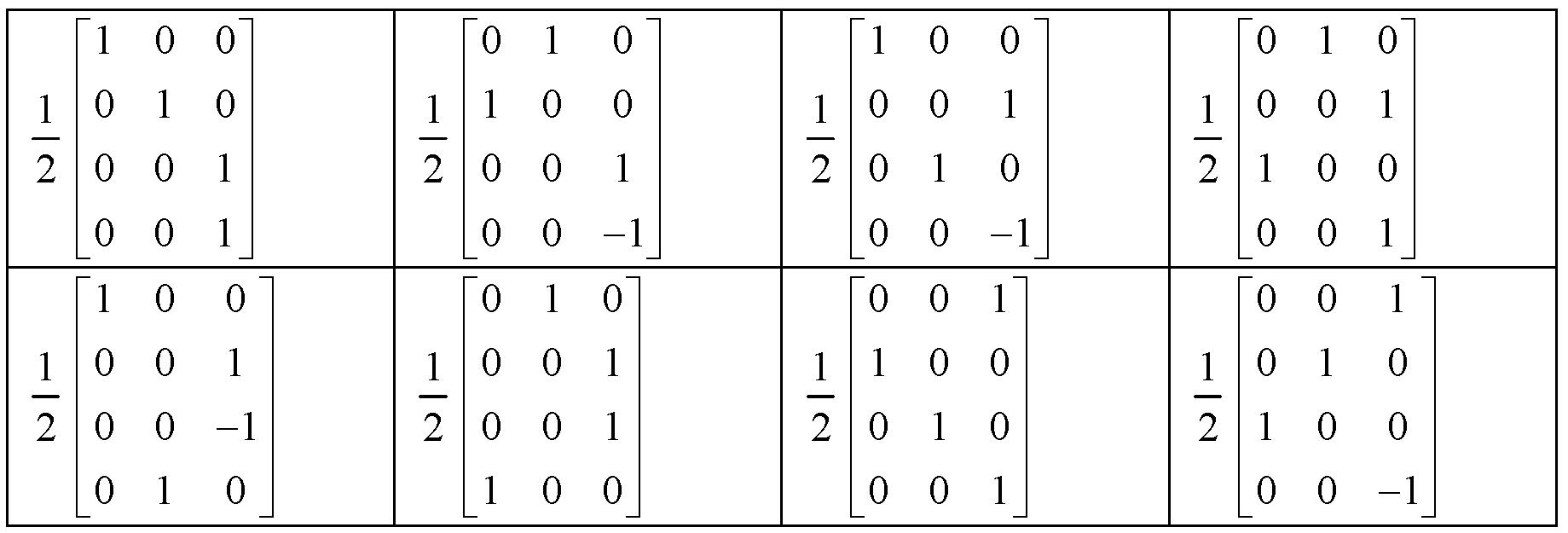 Figure 112010009825391-pat00138