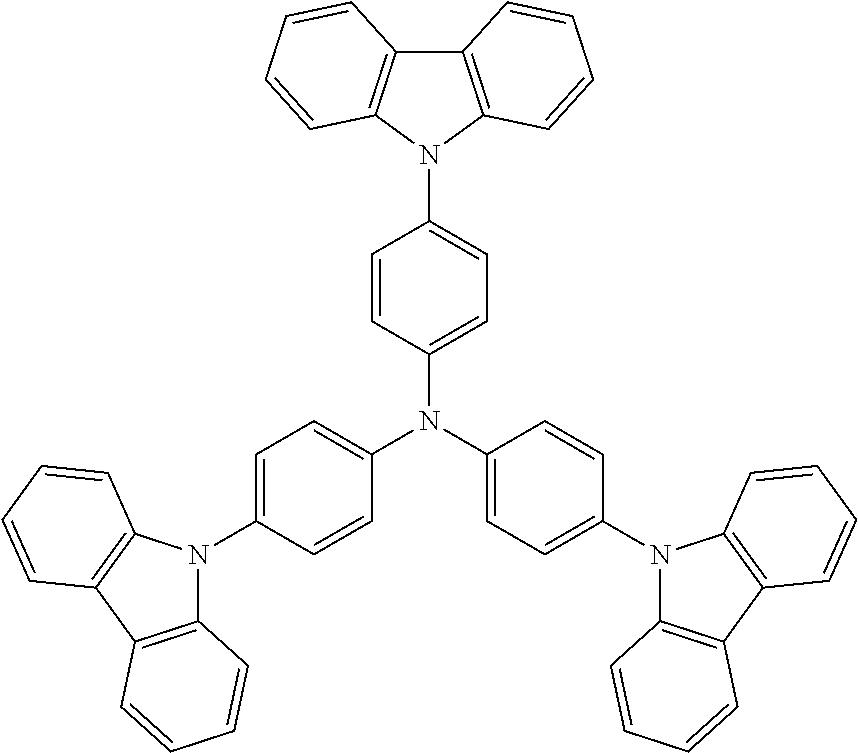 Figure US09673401-20170606-C00077
