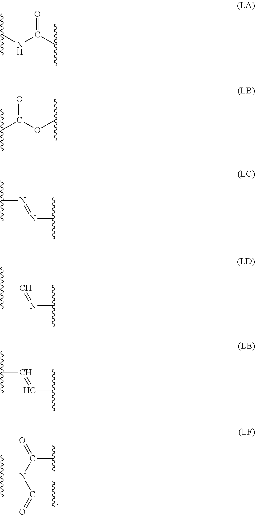 Figure US09580575-20170228-C00002