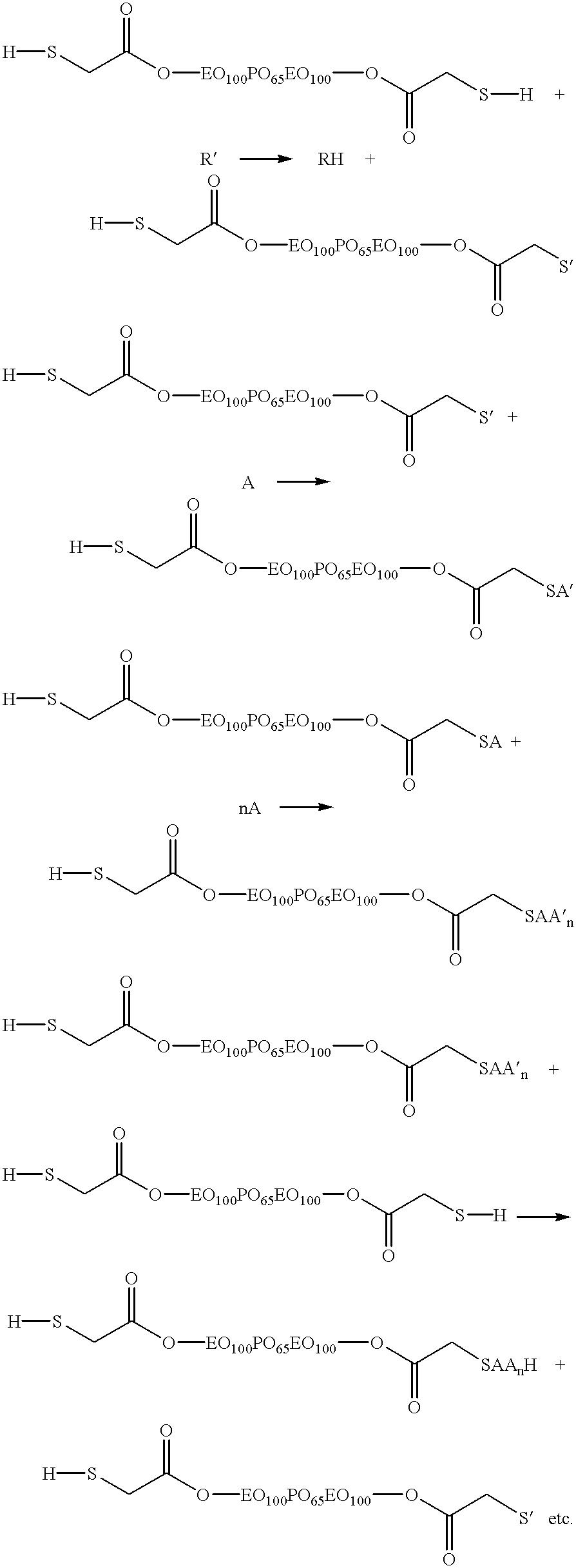 Figure US06316011-20011113-C00005