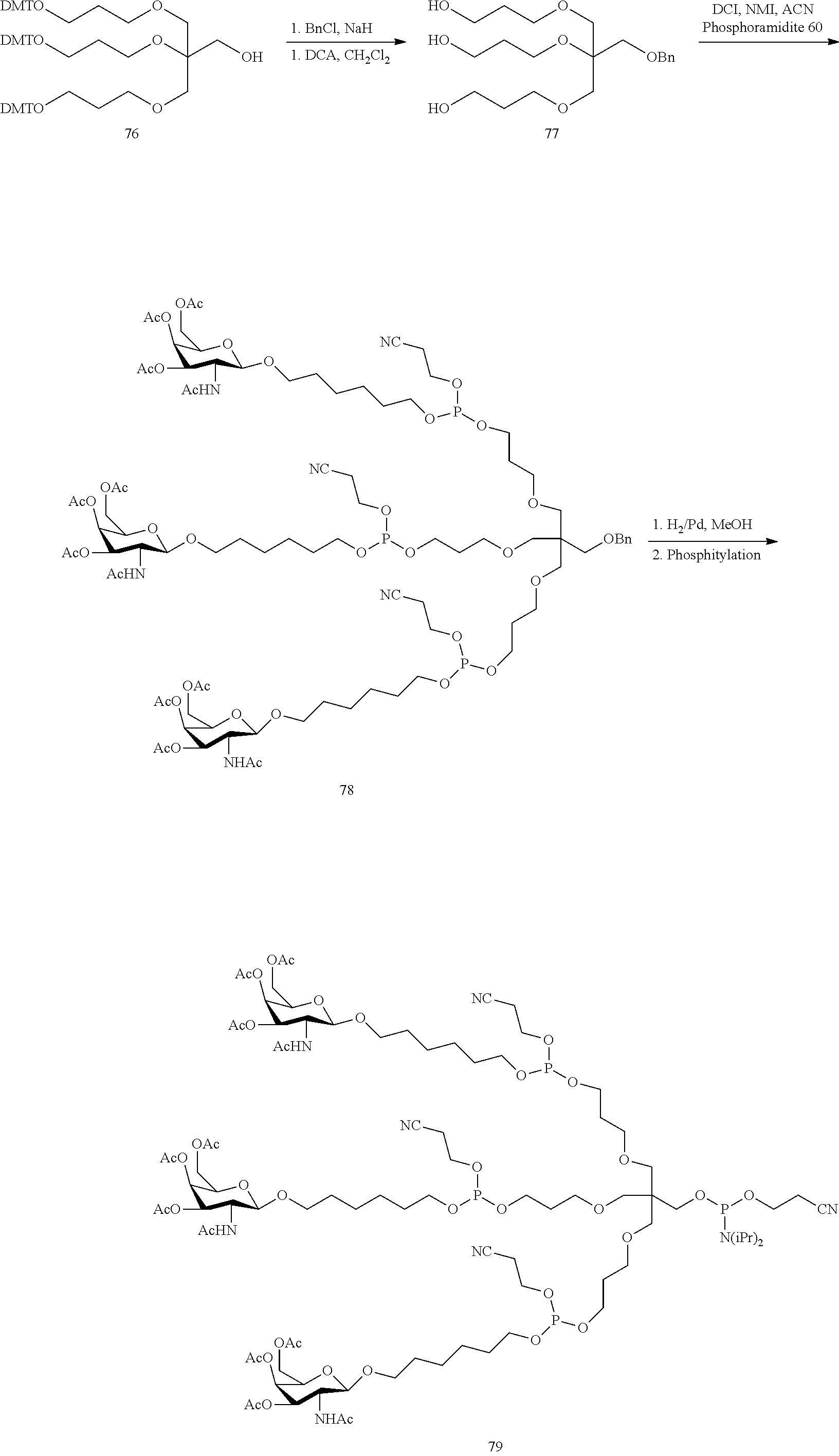 Figure US09994855-20180612-C00183