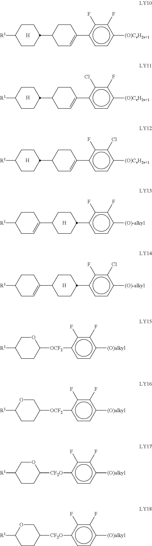 Figure US09279082-20160308-C00056