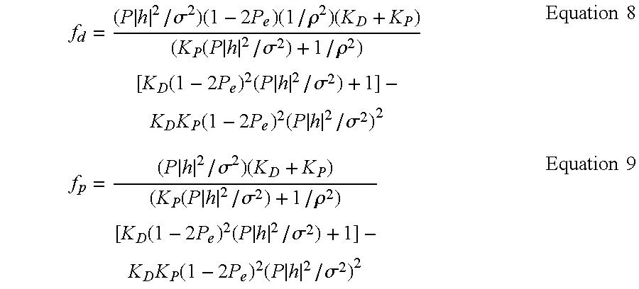 Figure US06700919-20040302-M00005