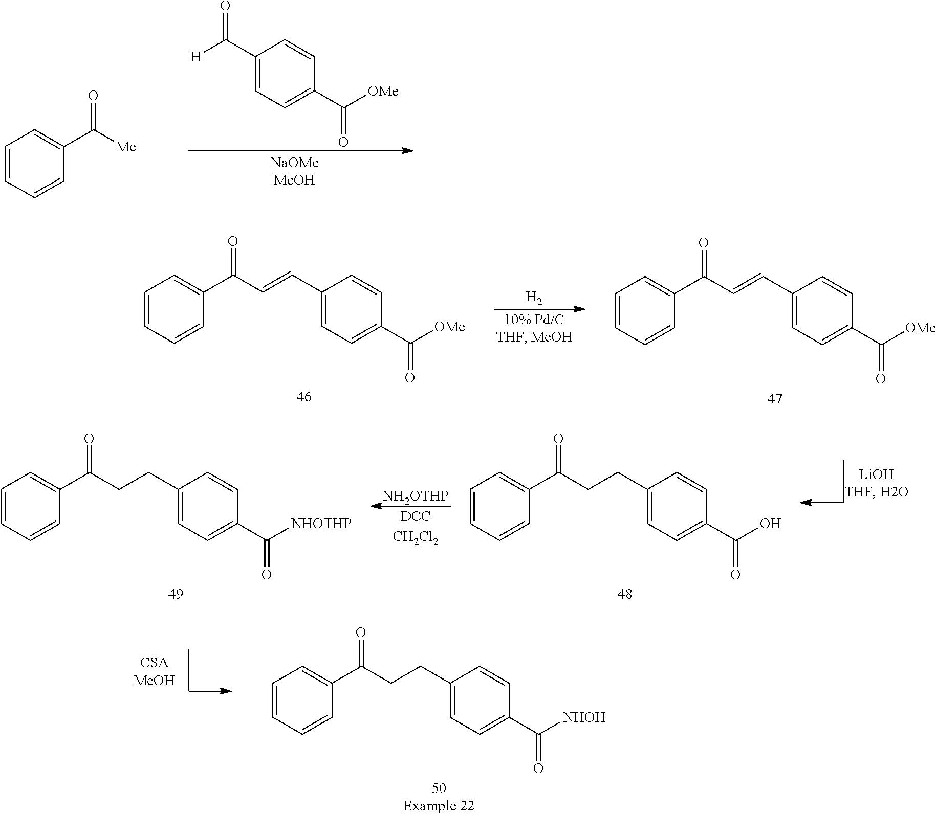 Figure USRE043343-20120501-C00037