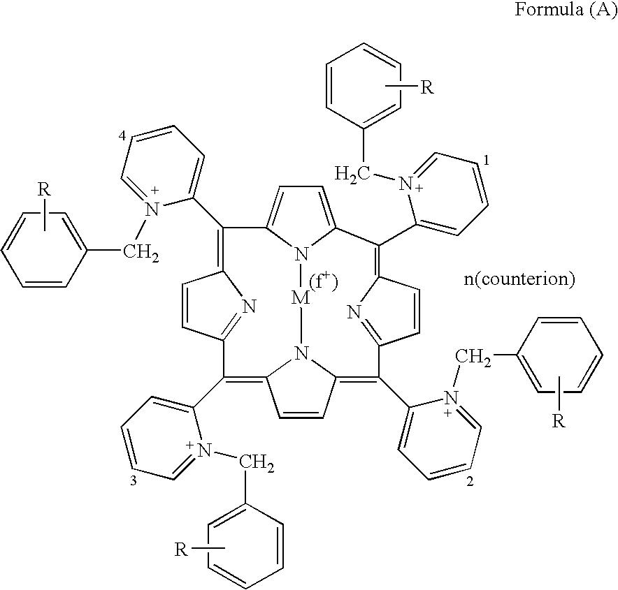 Figure US20070072825A1-20070329-C00001