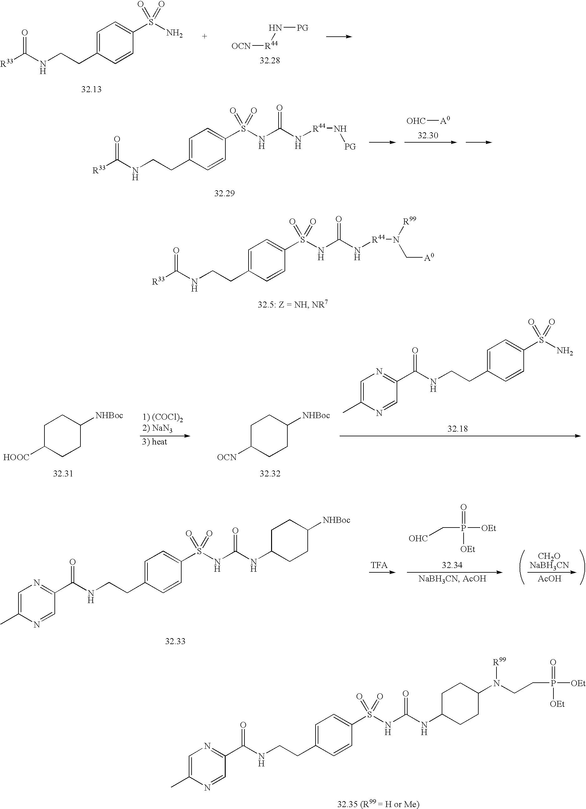Figure US07407965-20080805-C00251