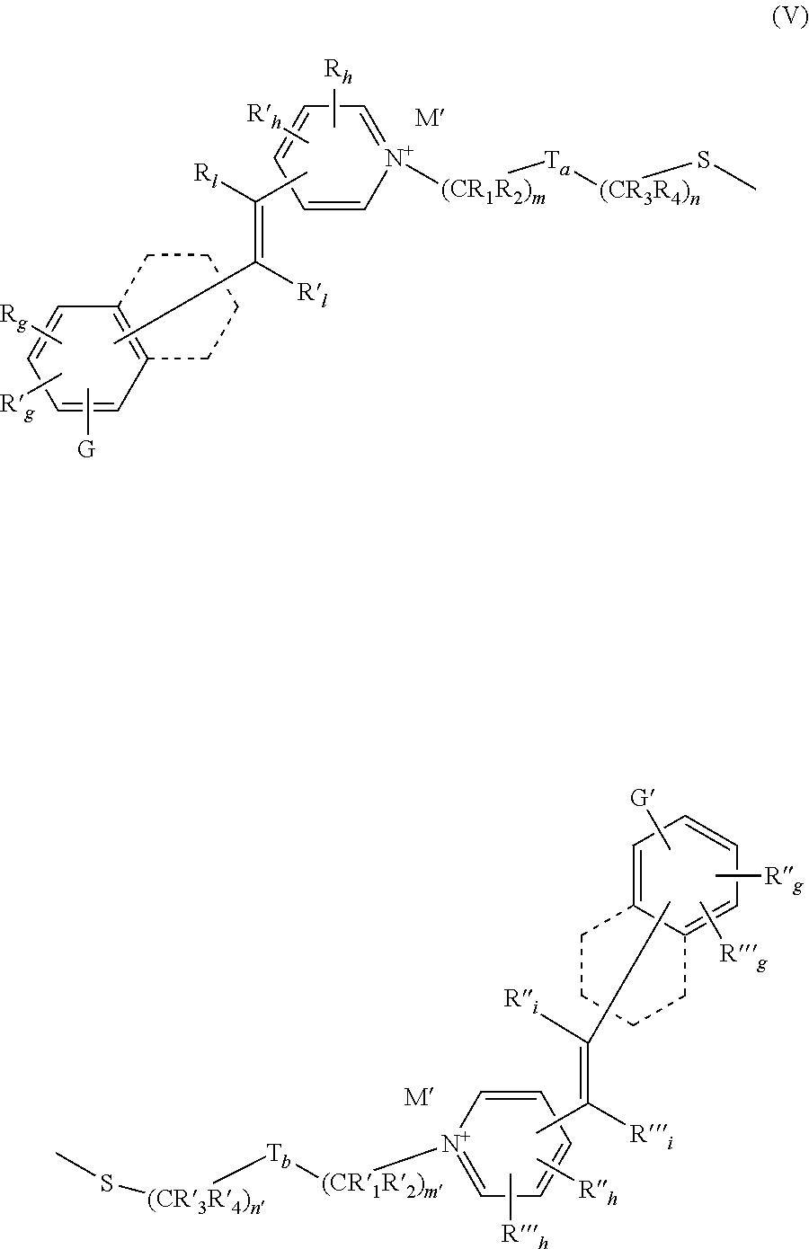 Figure US08685114-20140401-C00043