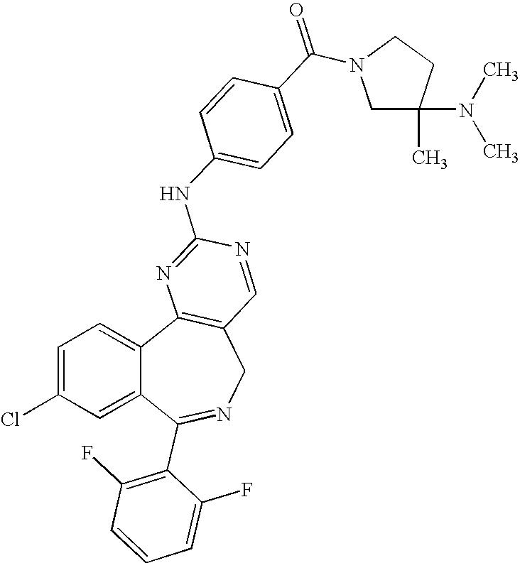 Figure US07572784-20090811-C00481