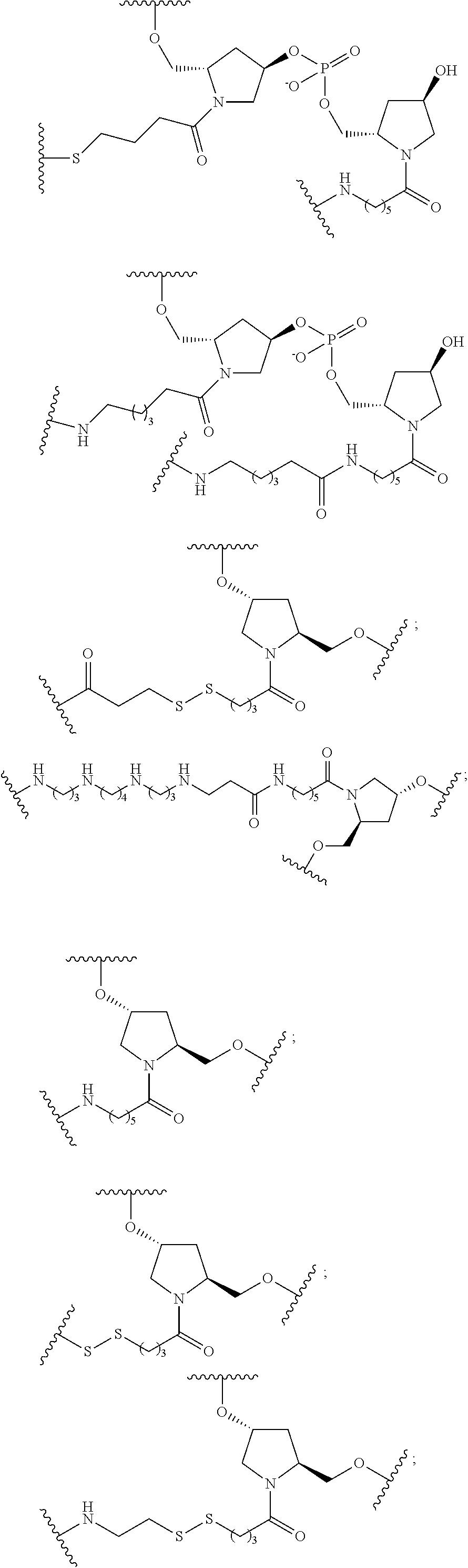Figure US09932581-20180403-C00049