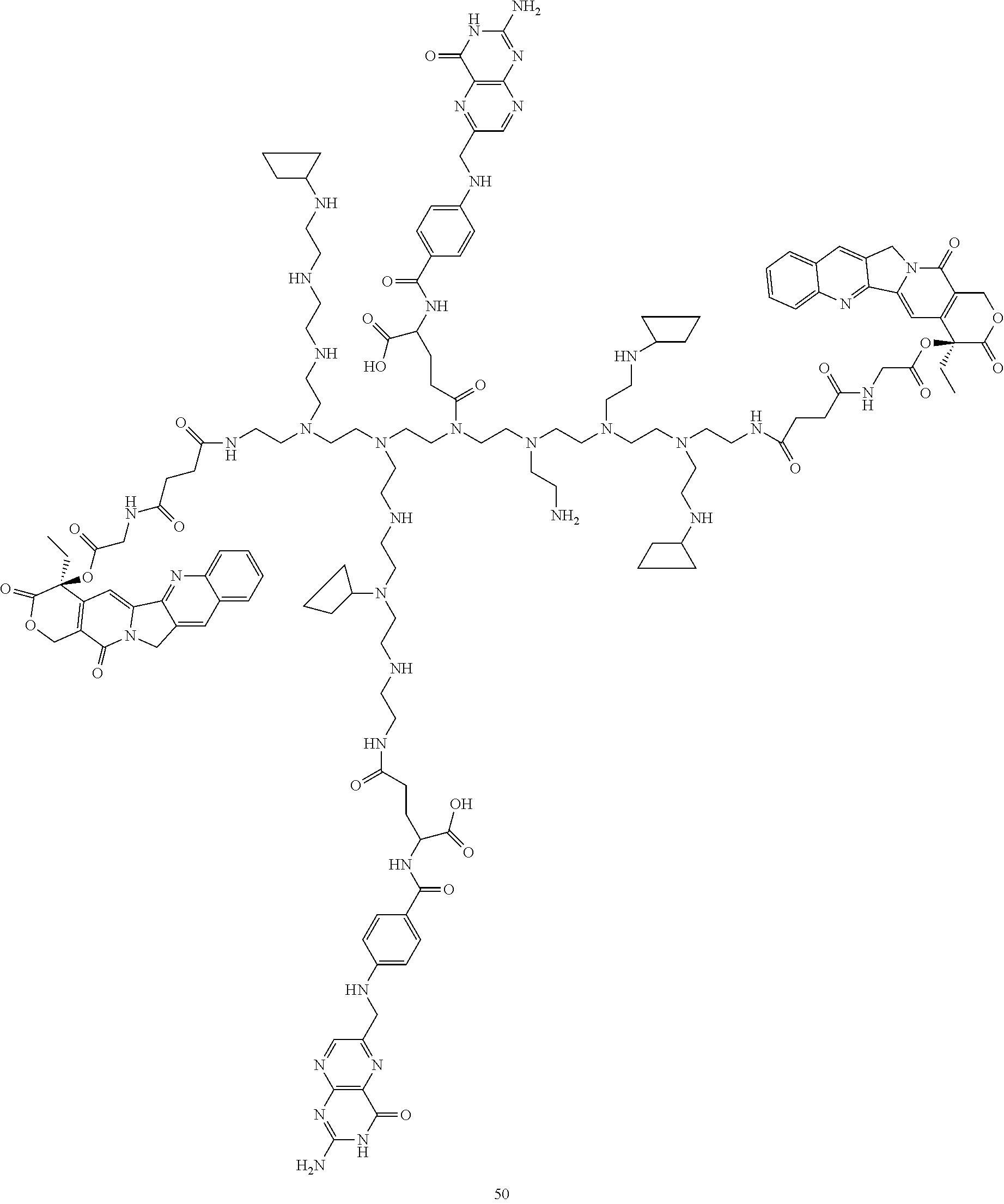 Figure US08475781-20130702-C00073
