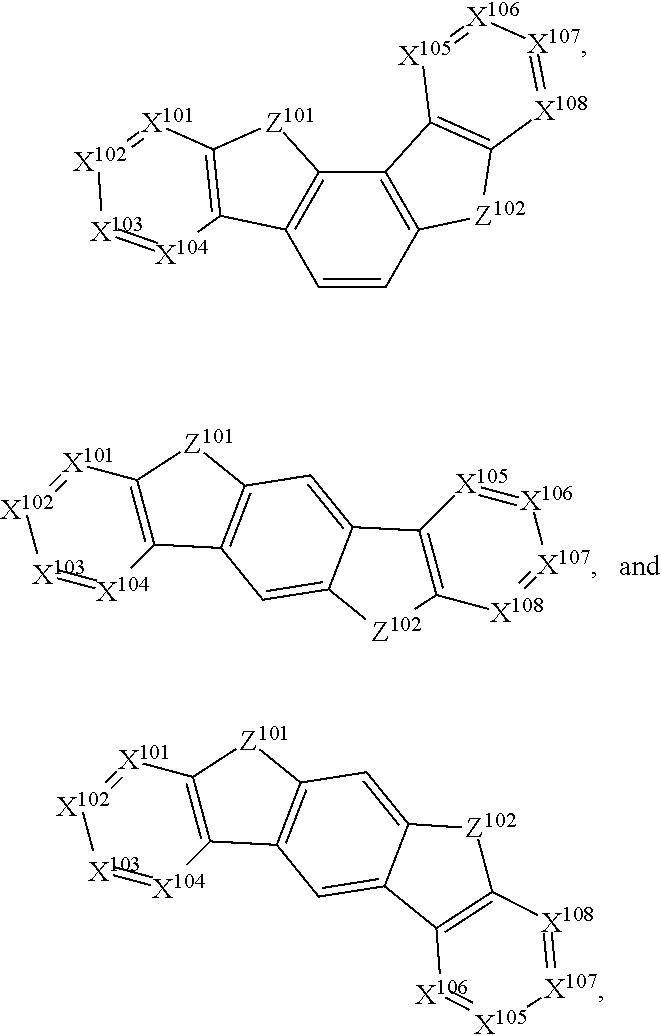Figure US09978956-20180522-C00061