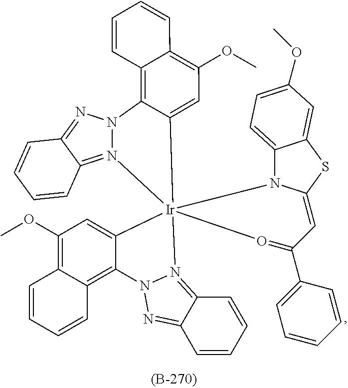 Figure US09362510-20160607-C00084
