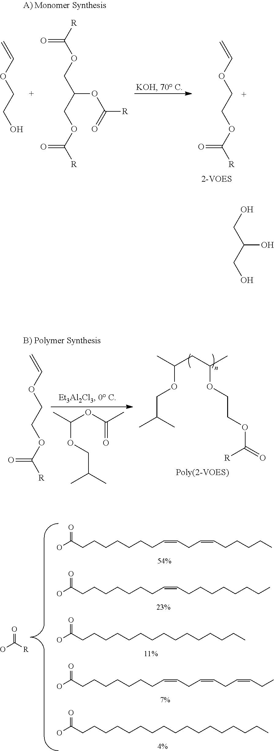 Figure US09834626-20171205-C00025