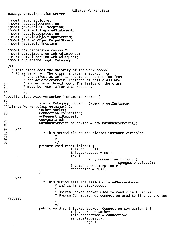 Figure US20030023489A1-20030130-P00074
