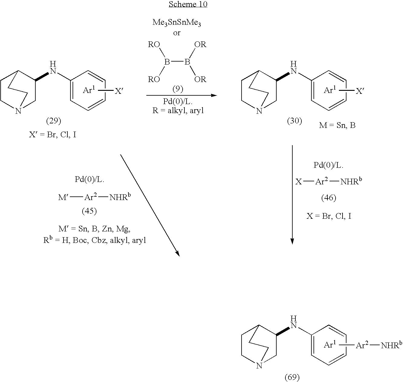 Figure US07160876-20070109-C00016