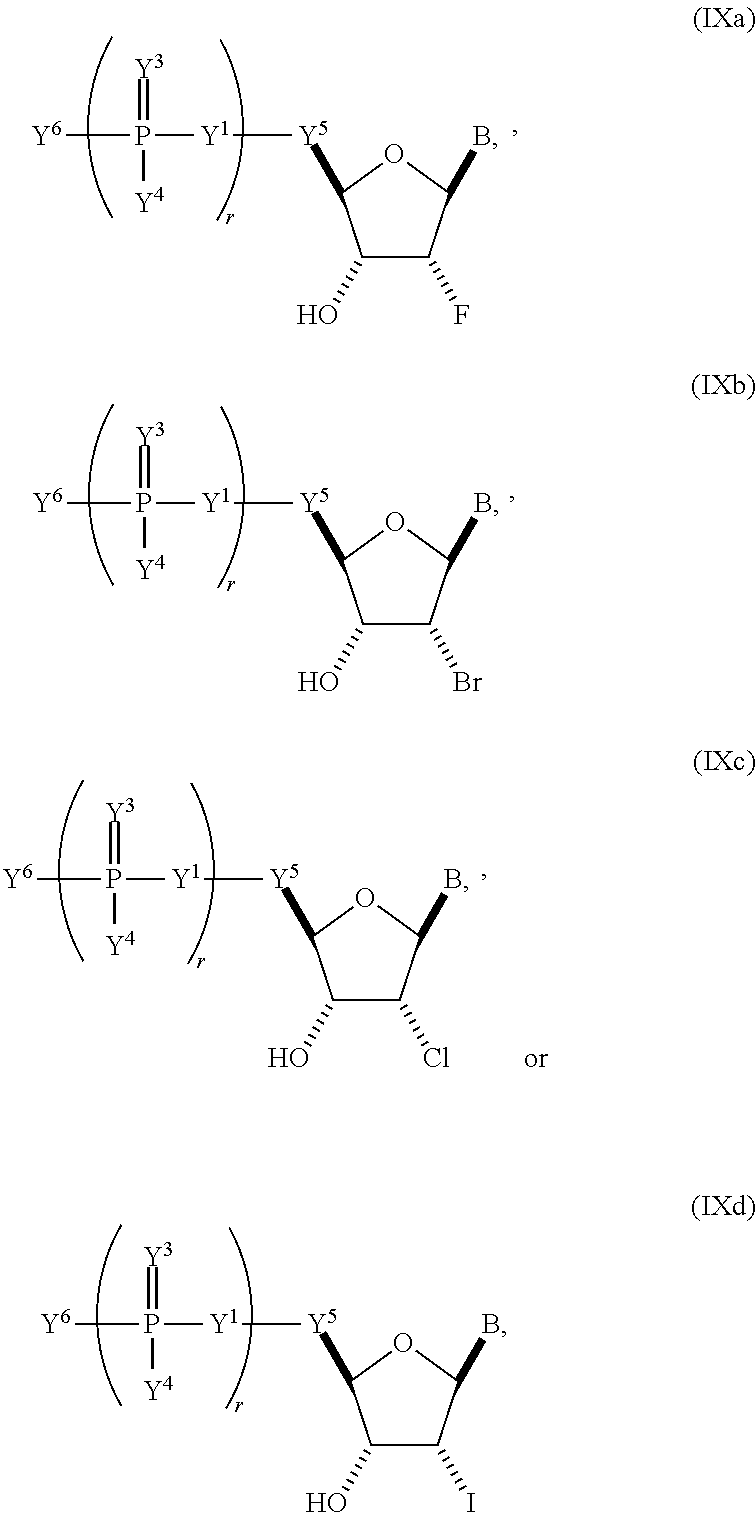 Figure US08664194-20140304-C00028