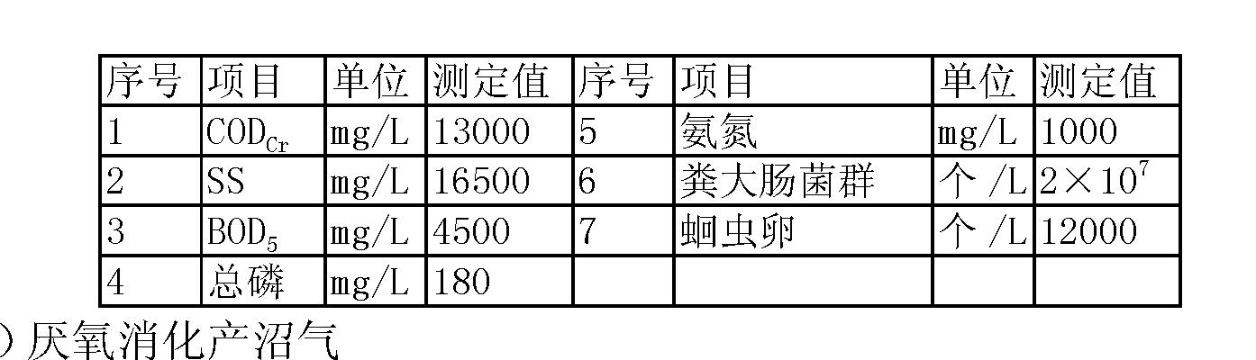 Figure CN203333441UD00082
