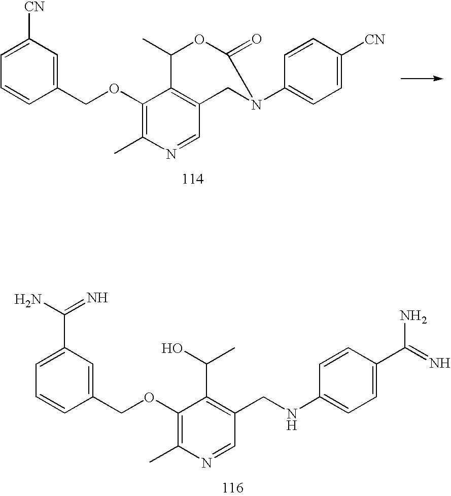 Figure US20060094761A1-20060504-C00139
