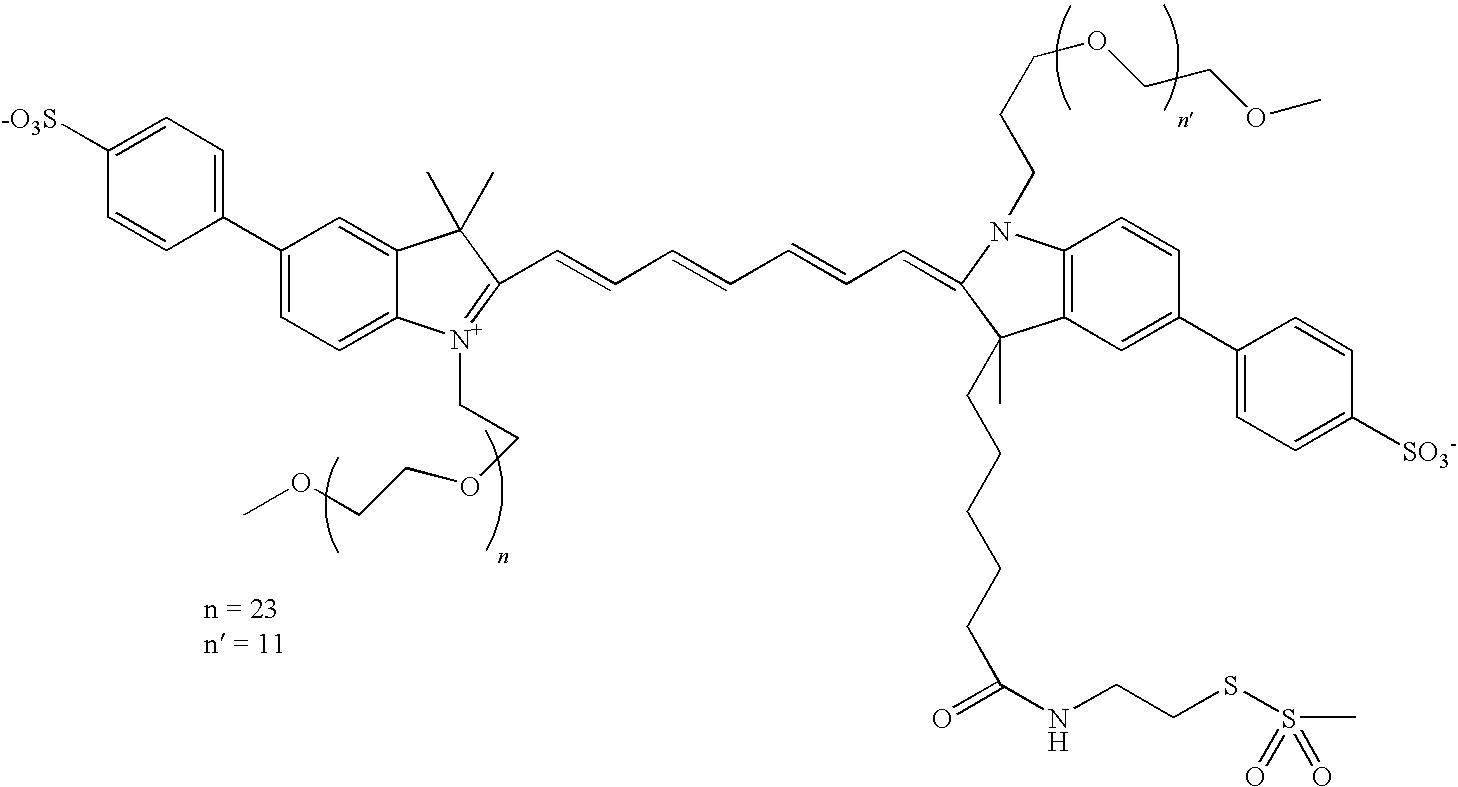 Figure US20090305410A1-20091210-C00080