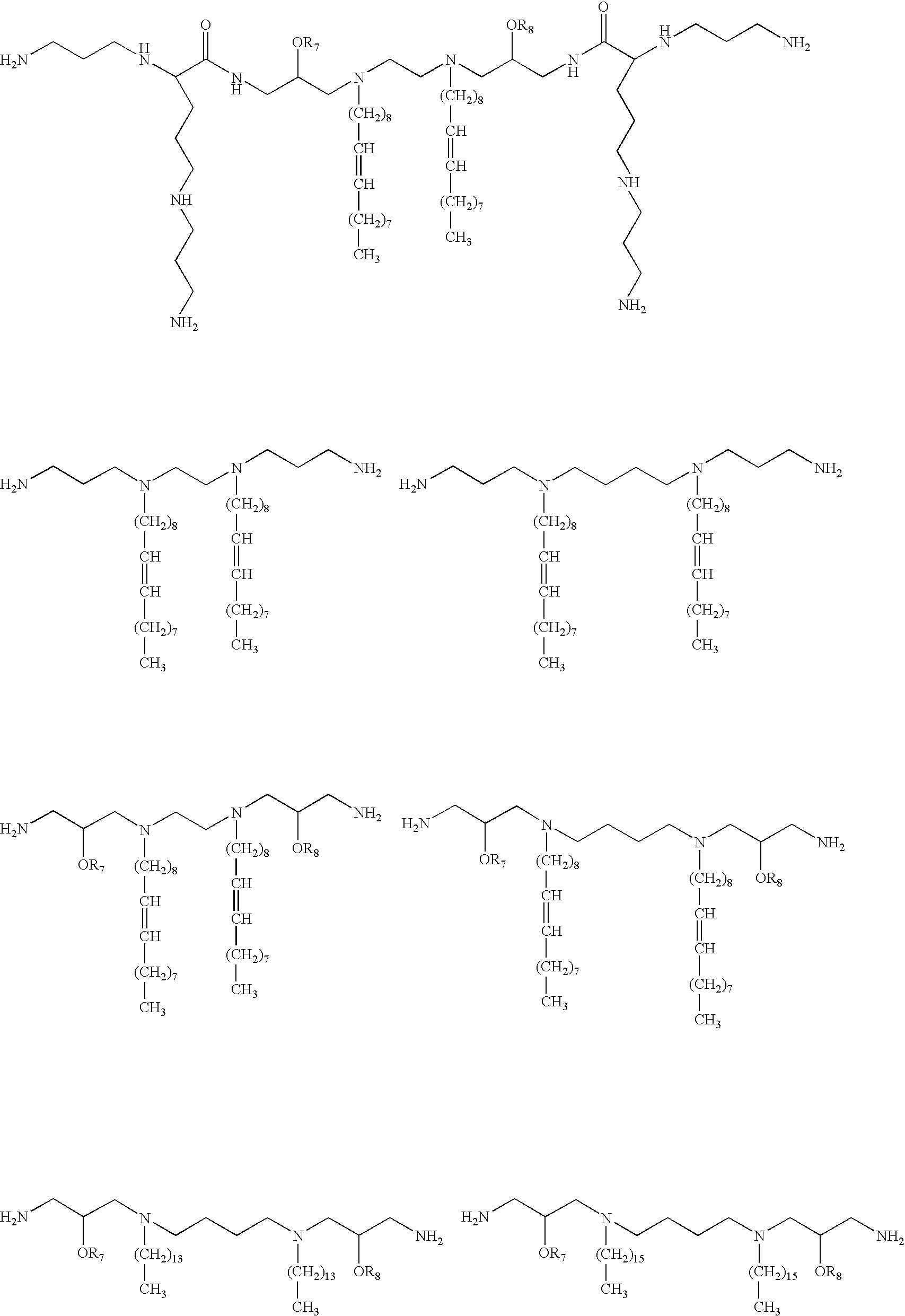 Figure US07915450-20110329-C00040