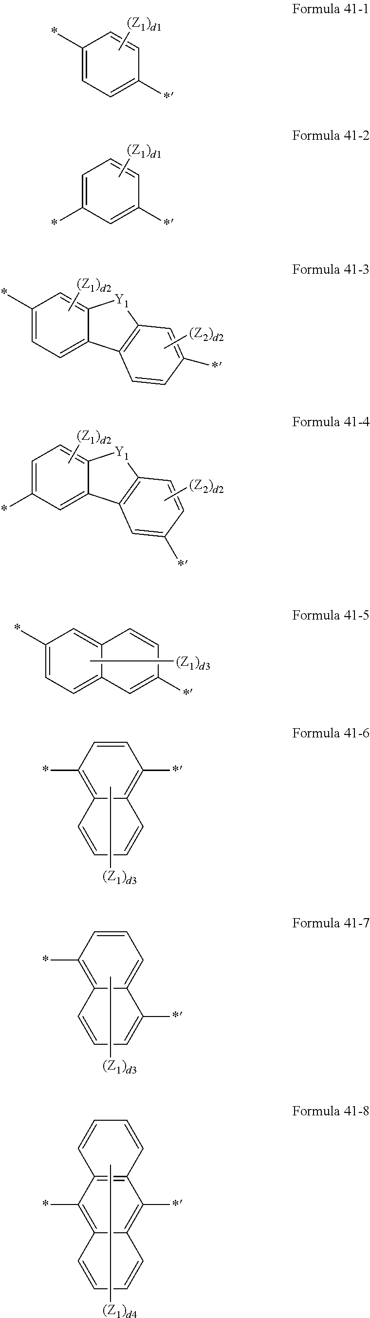 Figure US09722191-20170801-C00012