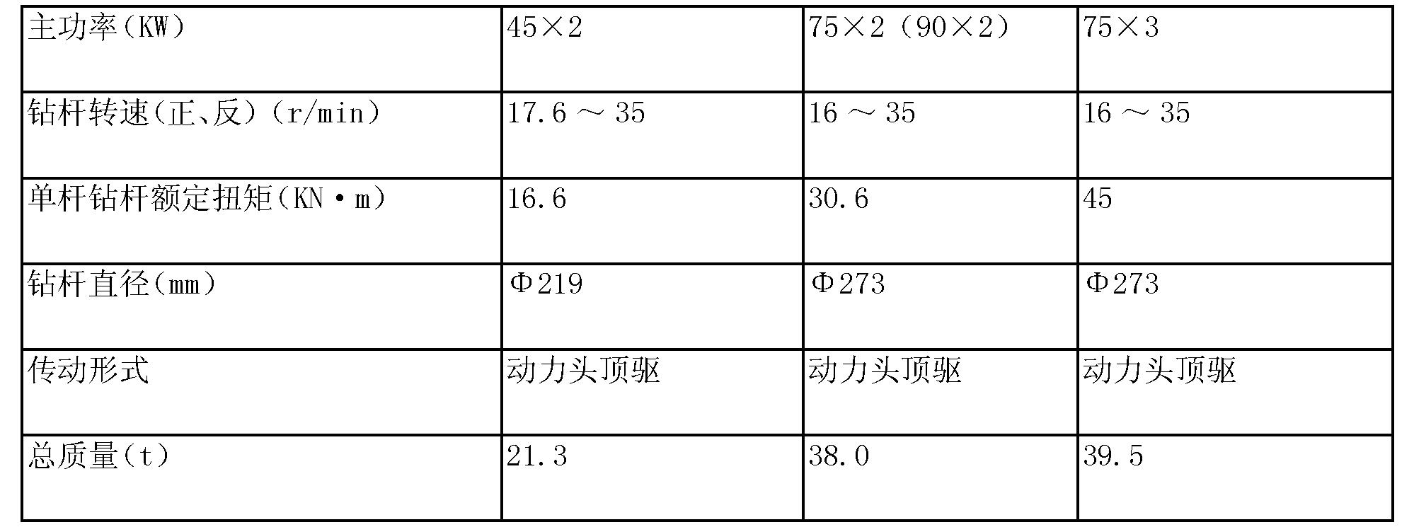 Figure CN203475440UD00061