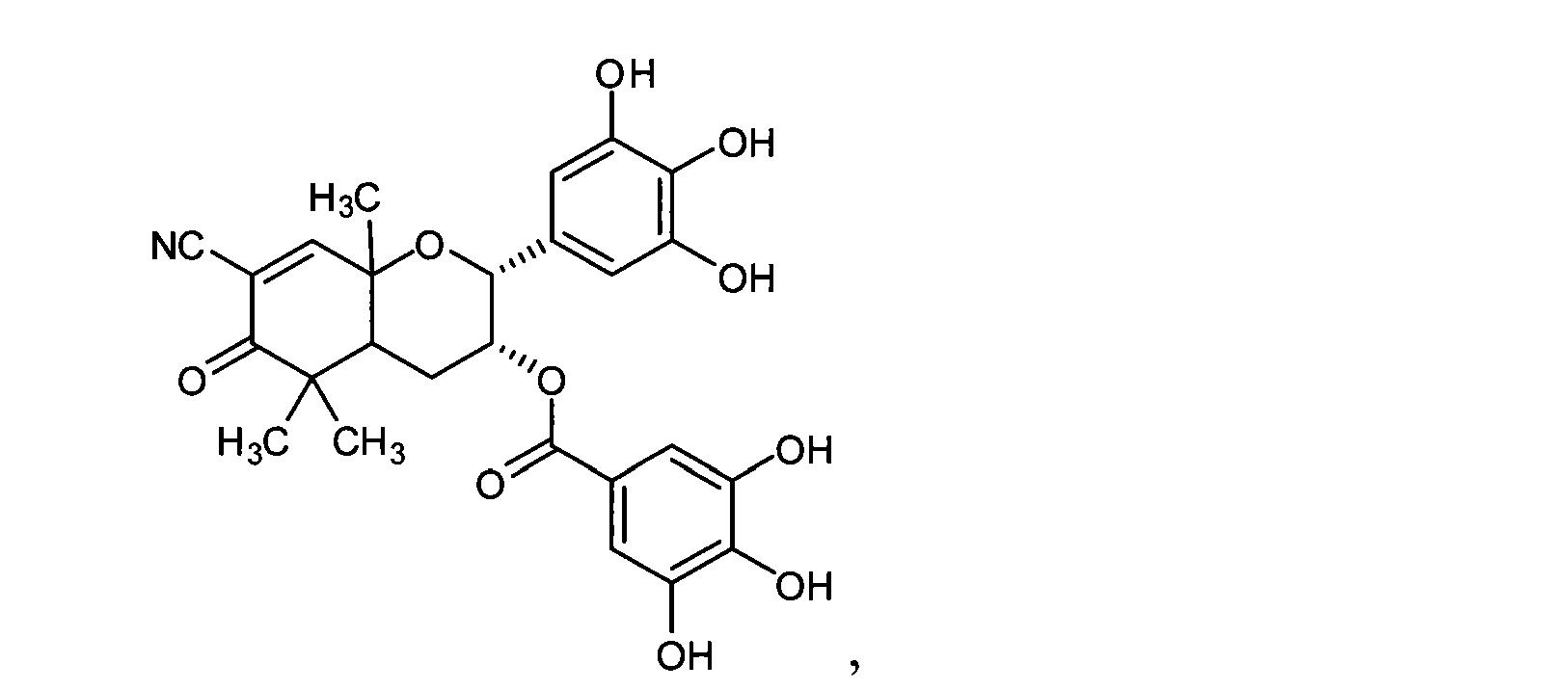 Figure CN102066397BD00141