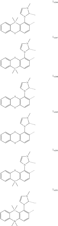 Figure US10153443-20181211-C00044