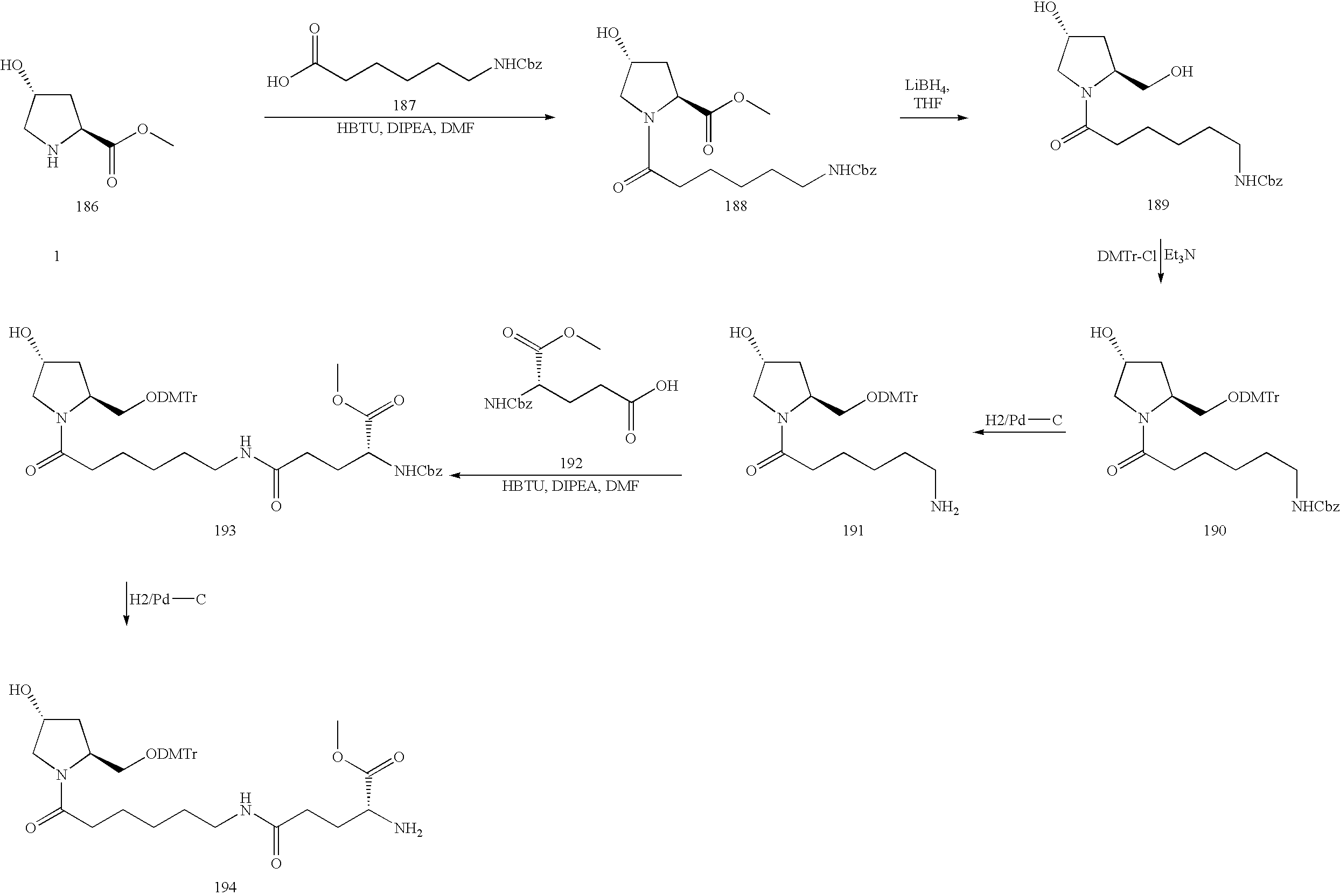 Figure US08507455-20130813-C00071