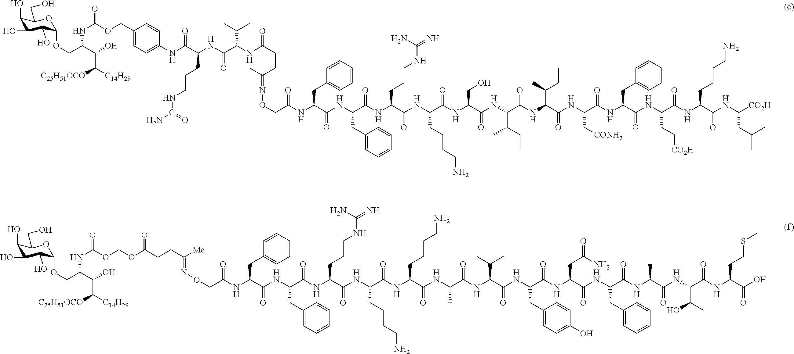 Figure US09764037-20170919-C00032