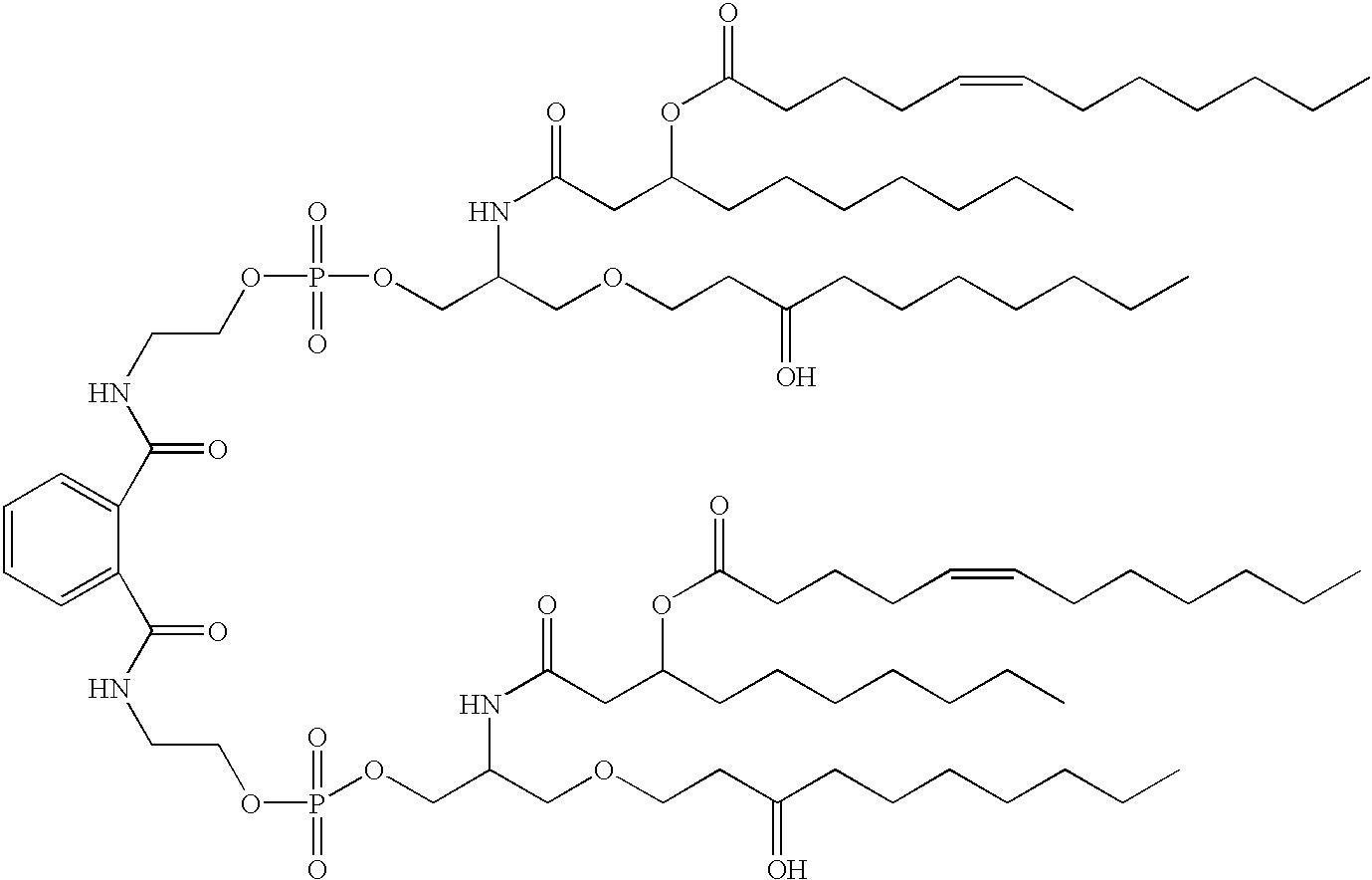 Figure US06551600-20030422-C00240