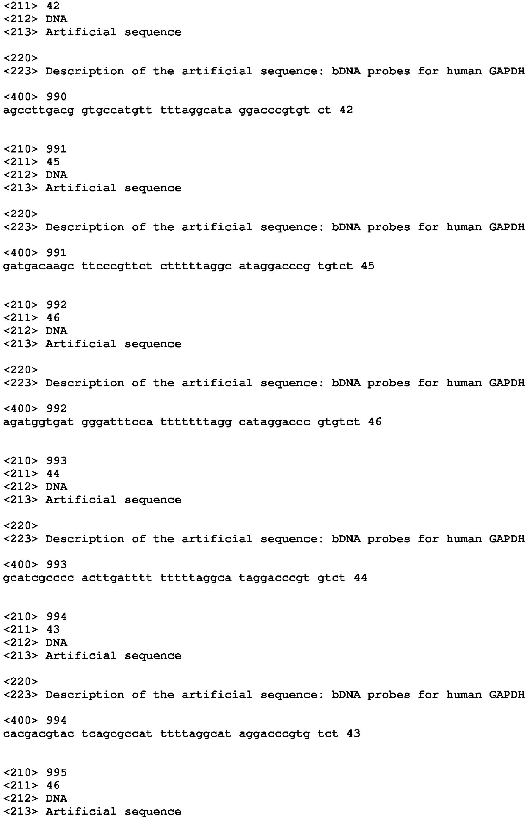 Figure imgb0335