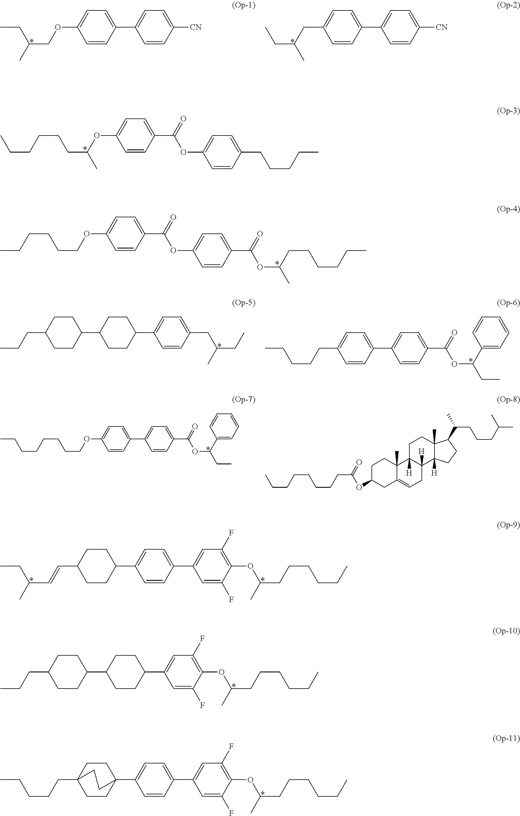 Figure US09150787-20151006-C00022