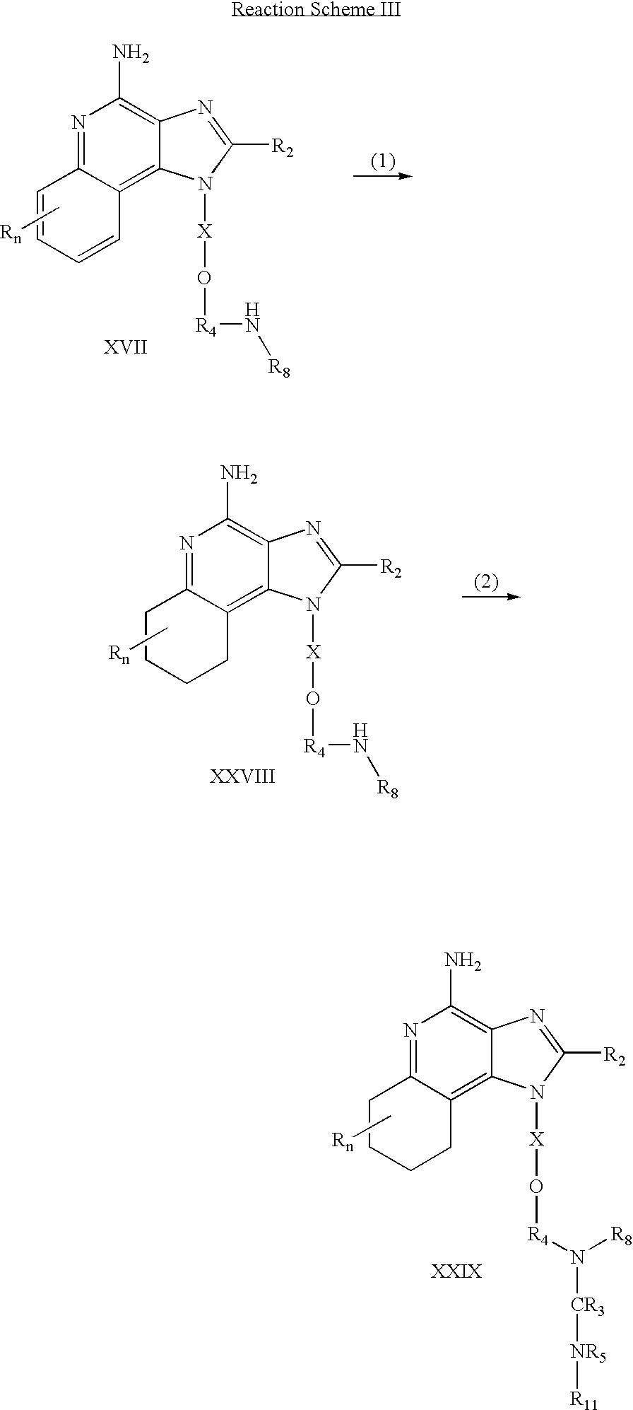 Figure US07214675-20070508-C00006