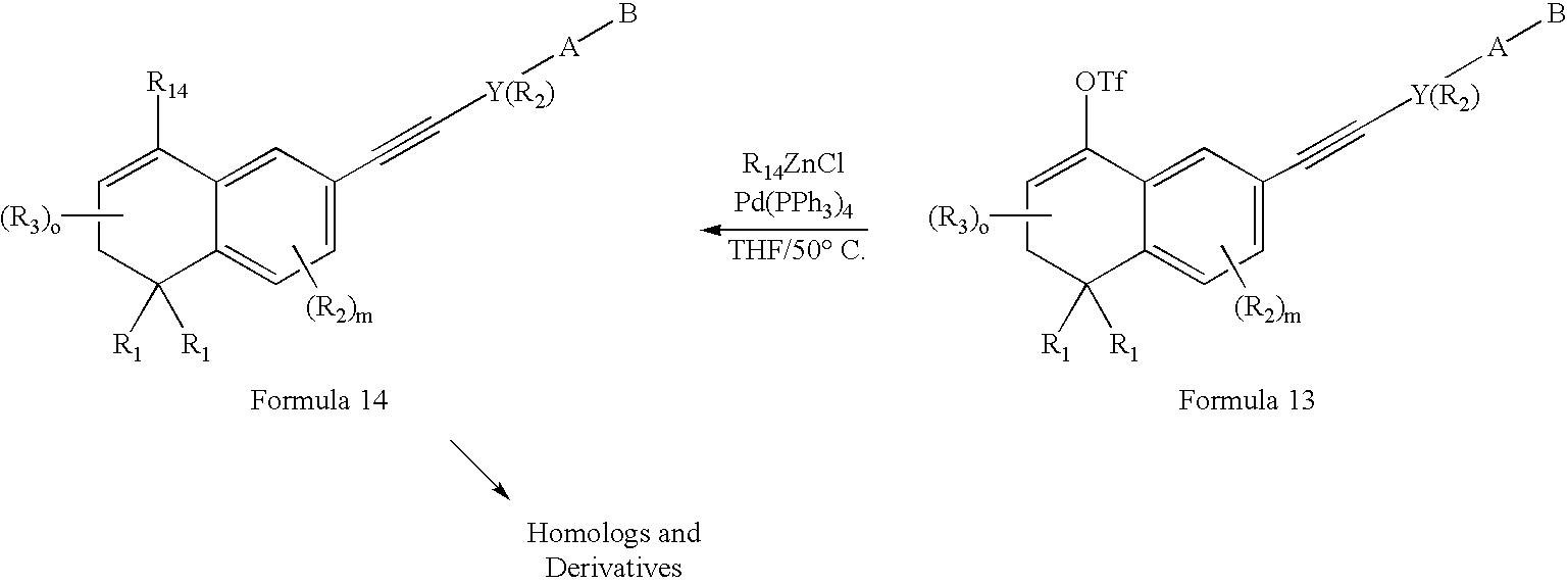 Figure US06469028-20021022-C00007